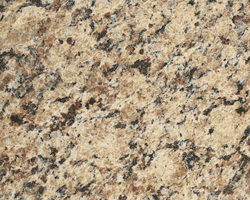Best Selling Granite For Kitchen Countertops
